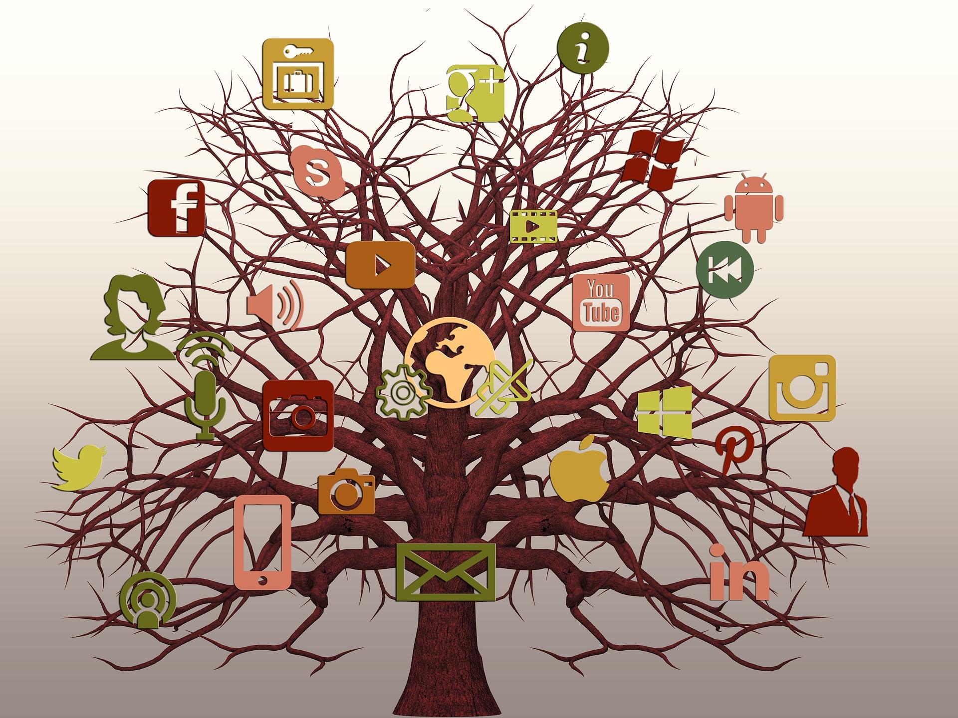 tree-1574165_1920