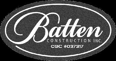 BATTEN CO