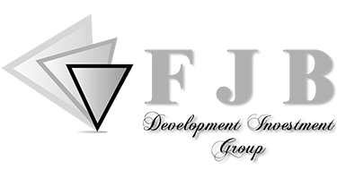 FJB DEVELOPMENT