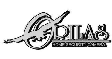 ORILAS SECURITY