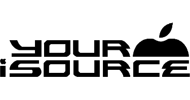 YOURISOURCE